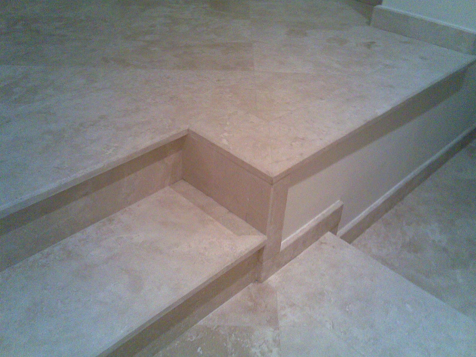 элемент лестницы