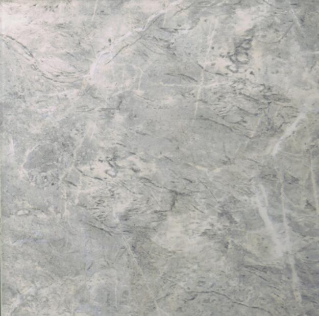 мрамор плитка