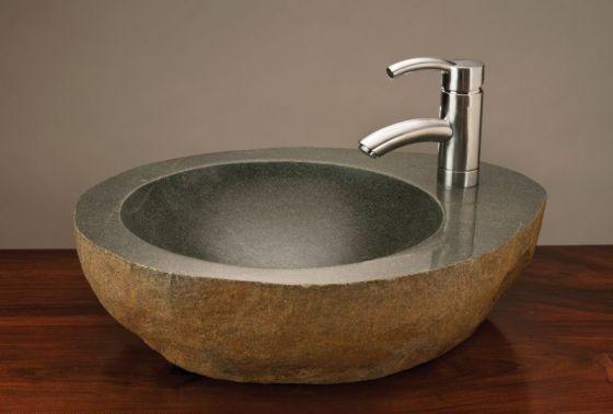 мойка для ванны
